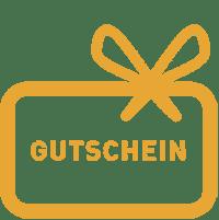 gutschein-g